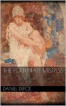 The Fortunate Mistress