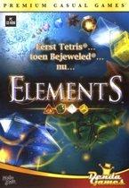 Elements - Windows