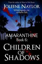 Children of Shadows