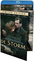 De Storm (Blu-ray)