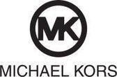 Michael Kors Damesmode Aanbiedingen