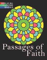 Passages of Faith