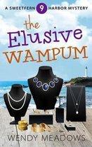 The Elusive Wampum