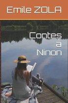 Contes Ninon