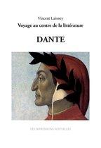 Sept génies : Dante
