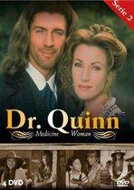 Dr. Quinn Medicine Woman - Serie 2