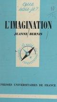 L'imagination