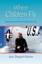 Where Children Fly
