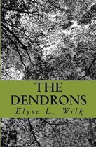 The Dendrons
