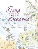 Song of the Seasons
