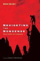 Navigating the Nonsense