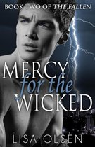 Mercy for the Wicked