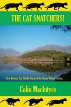 The Cat Snatchers!