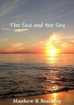 The Sea and the Sky