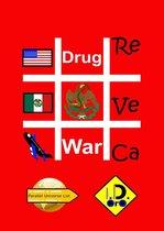 #Drug ( Edition Francaise) Prime Edição em Português, России издание, & English Edition)
