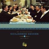 De Authentieke Siciliaanse Keuken Bij La Botte