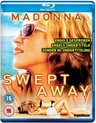 Swept Away [Blu-ray]