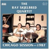 Chicago Session - 1987