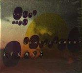 Completement Stones