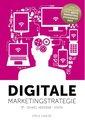 Digitale marketingstrategie