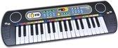 Bontempi Keyboard Genius