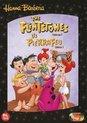 The Flintstones - Seizoen 3