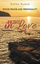 Hurt in Love