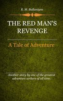 The Red Man's Revenge