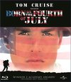 Born On The 4th Of July (Blu-ray)