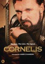 Speelfilm - Cornelis