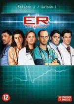 E.R. - Seizoen 1