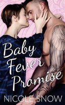 Baby Fever Promise