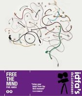 Movie/Documentary - Free The Mind