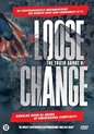 Loose Change-The Truth About 9/11