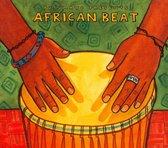 African Beat (Incl. 3 Bonus Tracks)