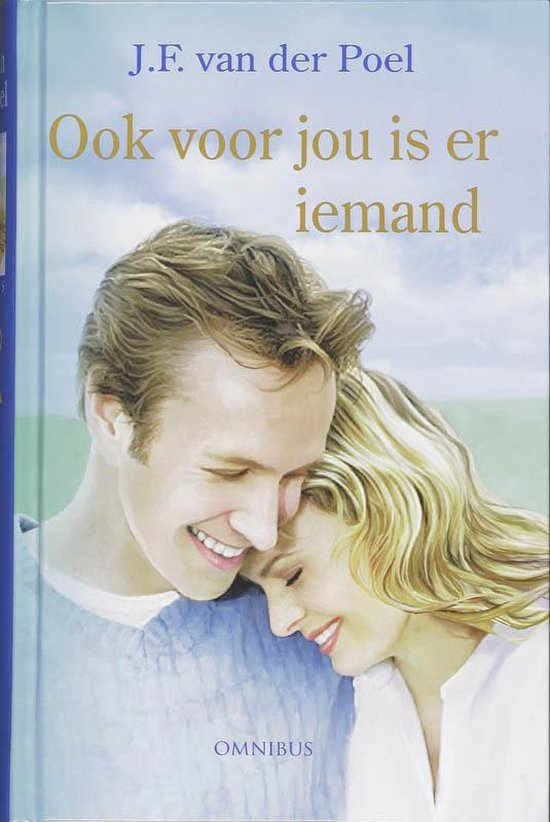 Ook Voor Jou Is Er Iemand - Jan Frederik van der Poel   Readingchampions.org.uk