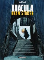 Dracula 02. bram stoker