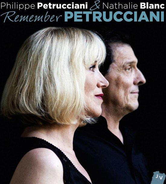 Remember Petrucciani