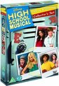 High School Musical (COMPLETE COLLECTOR'S SET 3-Movie & DVD Game (6DVD))
