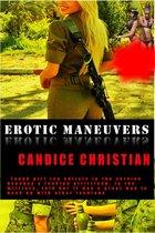 Erotic Maneuvers