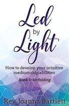 Led by Light