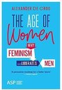 The Age of Women