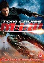 Mission: Impossible 3 S.E.