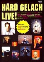 Hard Gelach Live In De Melkweg (2DVD)