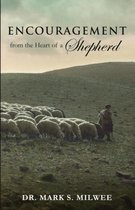 Encouragement from the Heart of a Shepherd