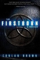 Firstborn, The