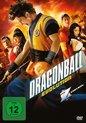 Ramsey, B: Dragonball: Evolution