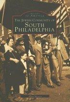 The Jewish Community of South Philadelphia