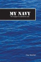My Navy