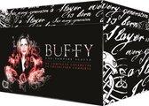 Buffy The Vampire Slayer - De Complete Collectie (Seizoen 1 t/m 7)